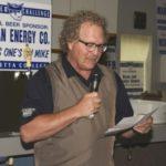 Profile picture of Bill Kingzett